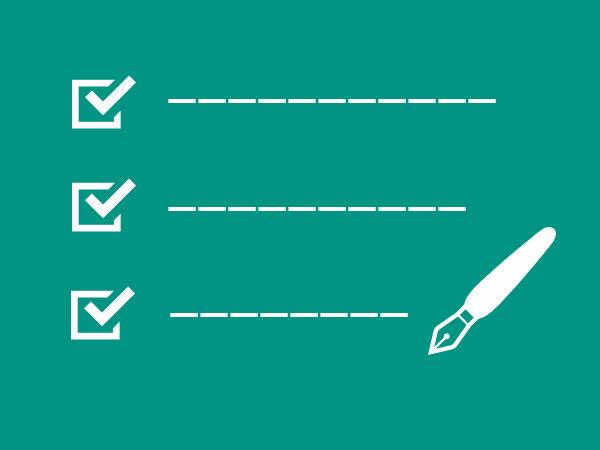 文章の表記ゆれをストップ!表記ルールで文章の書き方を統一する